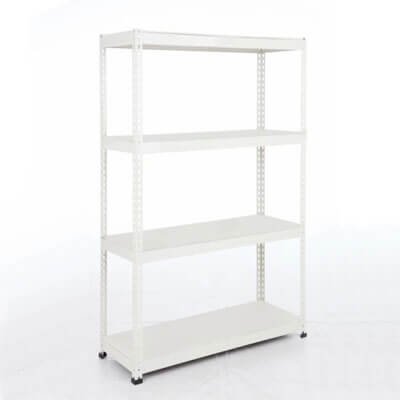Boltless-Metal-Rack-3