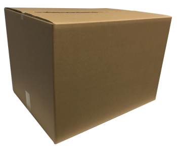 New-Carton-Box-L