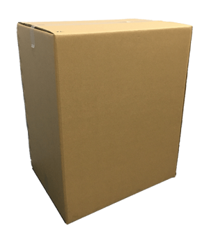 New-Carton-Box-Size-XL