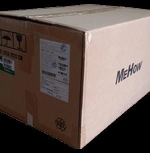 Used-box-M2-2a