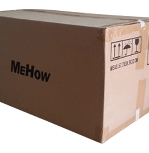 Storage Boxes for Sale | New Carton Box Sizes & Price | Used