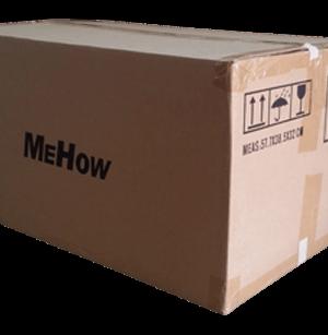 Used-box-M2-2b