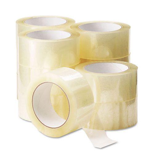 opp-tape